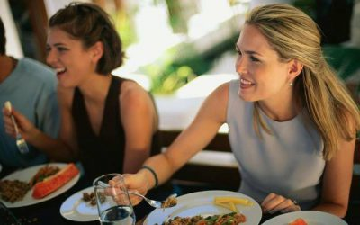 5 Tips for Attracting Millennials to Your Restaurant (And Why You Need To)