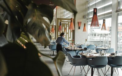 How Service Can Make (Or Break) Your Restaurant