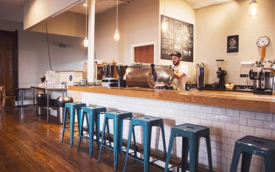 The Soft Opening: Planning for a Smooth Restaurant Opening