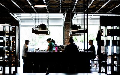 How to Open a Restaurant: Your Complete Guide