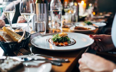 Why A Restaurant Needs A Mission Statement