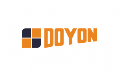 Doyon Ovens: How To Buy