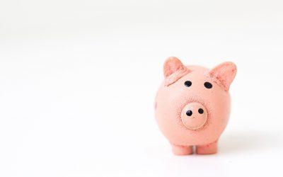 39 Ways to Finance a New Restaurant