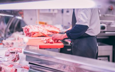 How to Choose Your Commercial Meat Slicer Like a Pro