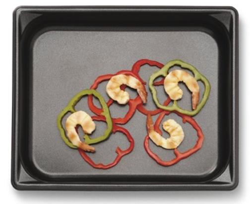 Vollrath Super Pan V Food Pan with Nonstick Interior